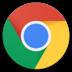 谷歌浏览器Google Chrome客户端 v57.0.2987.108 安卓版