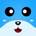 �\咕�友app v1.0.0 安卓版