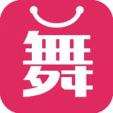 大集舞衣app v1.0 安卓版