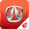 威旺e族app v1.5 安卓版