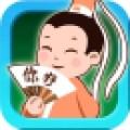 宝宝学语文app v1.1.0 安卓版