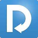 金山PDF转WORD转换器 v1.50 官方版