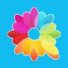 彩虹米app v1.0.9 安卓版