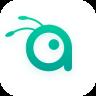 小�智家APP v1.0.10.18 安卓版