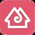 微诊所业务员app v1.0.0 安卓版