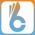 超�商家app v1.0 安卓版