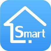 泰信智能家居app v0.98.100 安卓版