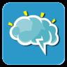 天童app v1.0 安卓版