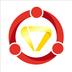 17商圈app v1.0.1 安卓版