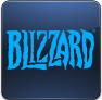 暴雪游戏平台客户端 V1.80 官网PC版
