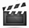 杰森视频盒子 v1.0 绿色免费版