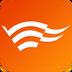城�R司�Capp v1.0 安卓版
