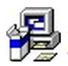 N8调色软件 V2019 官方版