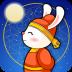 �����W唐�APP v9.0.0 安卓版