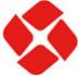东方证券通达信行情交易系统 v20180719 官方版