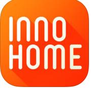 创想空间app v1.0 安卓版