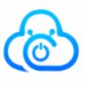 云工控app v2.4.7 安卓版