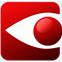 ABBYY FineReader 12(OCR识别软件) v12.0.101.264 中文版
