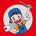 淘汽包商家端app v1.0 安卓版