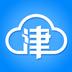 津云平台app v1.0.0 安卓版