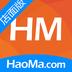 ��a之家店面版app v0.0.1 安卓版