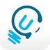 ��格技�g工��app v1.0 安卓版