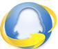 腾讯企业QQ办公版 v1.95 官方PC版