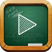 金樟教育app v1.0 安卓版