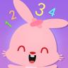 ��田��WAPP v2.1.0 安卓版