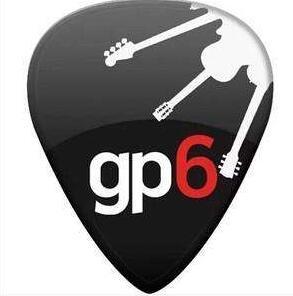 Guitar Pro(吉他软件) v7 官方中文版
