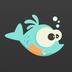 掌娱app v3.3.0 安卓版