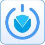 互盾���恢�秃凶� V1.0.0.1 官方版