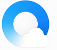 腾讯QQ浏览器win10版 V10.1.1550 官方正式版