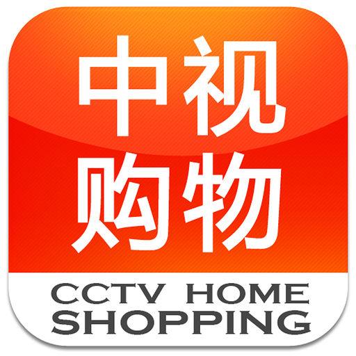 中��物app v1.9 官�W安卓版