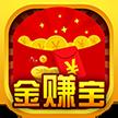 金���app v1.4.0 安卓版