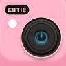 Cutie软件 v1.2.2 安卓版