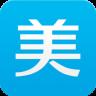 美的美居app v3.11.0 安卓版