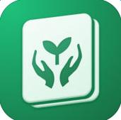 人教e学app v1.0 安卓版