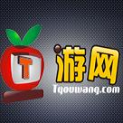 t游网手机app v1.0 安卓版