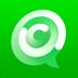 爱奇艺会议app