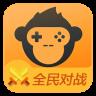 啪啪游戏厅app v2.0.1 官网安卓版