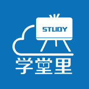 学堂里app v1.0 安卓版