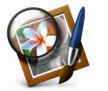 AVS照片���件(AVS Photo Editor) V3.1.2 官方版