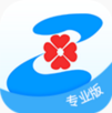 湖州中心�t院app v1.0.0 安卓版
