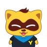 YY美女直播APP v6.1.5 安卓版