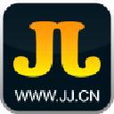JJ游戏大厅电脑版2017 2017.03.31 官方版