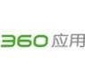 360英文版�g�[器APP