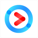 优酷游戏app v6.4.6 安卓版