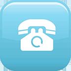 公允国际app v3.0.1 安卓版