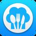 真惠�c商家版app v1.0 安卓版